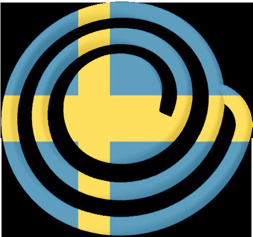 Om Frédéric Iriarte på svenska