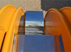 ARTOTEC Slide BABOON