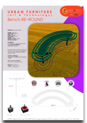 - Download the technical specifications