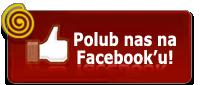 Polub nas na Facebook'u!